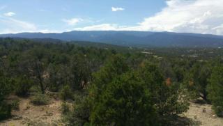 7 Vista De Sandia, Sandia Park NM