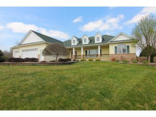 13640 205th Street North, Scandia MN