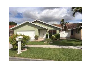 14427 Southwest 111th Terrace, Miami FL