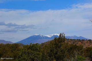 5295 Jobe Road, Flagstaff AZ