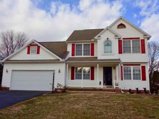 411 Monocacy Trail, Spring Grove PA