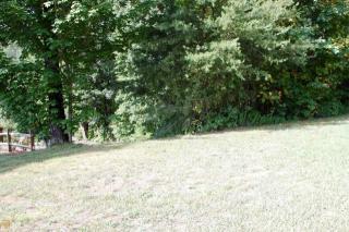 Beaver Creek Way #, 30, Cleveland GA