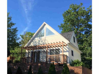 1044 Weirs Boulevard #7, Laconia NH