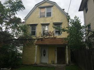 226 19th Avenue, Irvington NJ