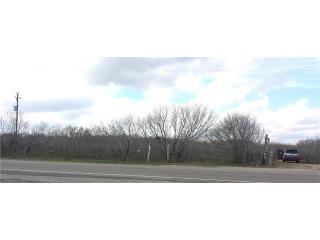 7756 State Park Road, Lockhart TX