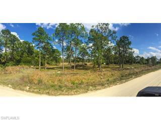 21051 Carter Road, Estero FL