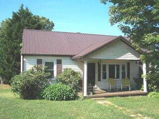 6857 Pulaski Avenue, Fairlawn VA