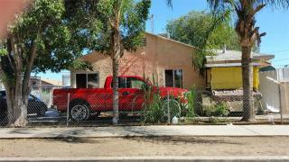 13740 Pinney Street, Pacoima CA