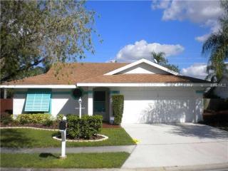 3507 65th Avenue Circle East, Sarasota FL
