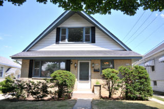 5520 West Oklahoma Avenue #5520A, Milwaukee WI