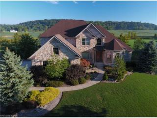 4513 Bridle Trail, Akron OH