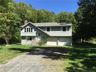 200 Old North Road, Barkhamsted CT