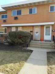 8669 Josephine Street #E, Des Plaines IL