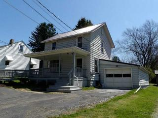 20513 Blooming Valley Road, Meadville PA