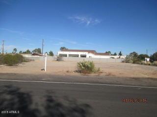 6742 East Heather Drive #1, Mesa AZ