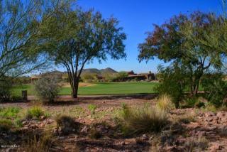 2464 South Geronimo Head Trail #6SYC, Gold Canyon AZ
