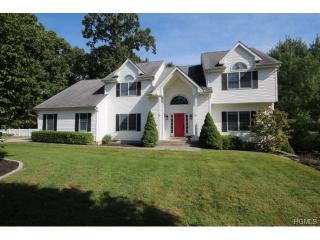 38 Waterview Drive, Ossining NY