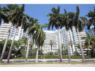 5151 Collins Avenue #621, Miami Beach FL