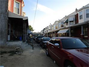 41 North Peach Street, Philadelphia PA