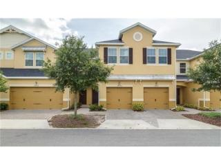 14356 Desert Haven Street #103, Windermere FL