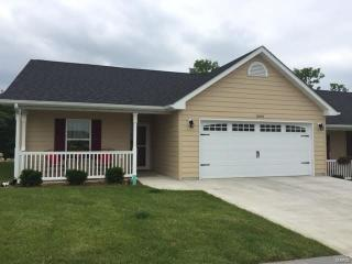 1026 Hawk Ridge Drive #3, Union MO