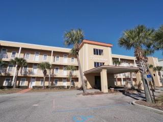 28927 Perdido Beach Boulevard #2G, Orange Beach AL