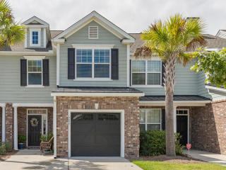 4037 Conant Road, Mount Pleasant SC