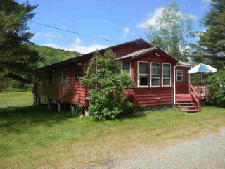 25 Sunny Acres Road, Stark NH
