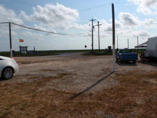 Fm 457 Carancahua, Sargent TX