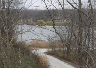 Lakewood Drive, Danville IL