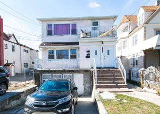 1233 Baypark Place, Queens NY
