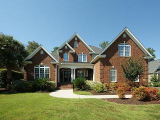 8871 East Fairway Woods Circle, North Charleston SC