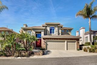 17 Golf View Dr, Dove Canyon, CA