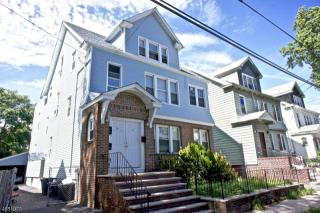 259 Schley Street, Newark NJ