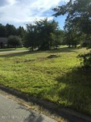 1322 Copper Oaks Court, Macclenny FL