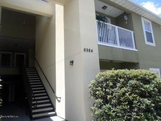 6984 Ortega Woods Drive #8-3, Jacksonville FL