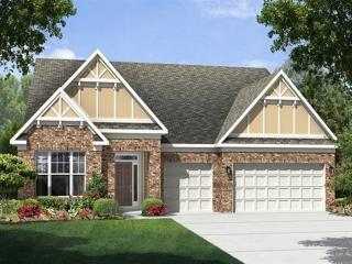 4237 Fox Hollow Boulevard, Indianapolis IN