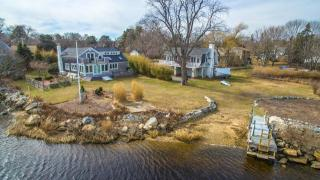 159 River Road, Pawcatuck CT