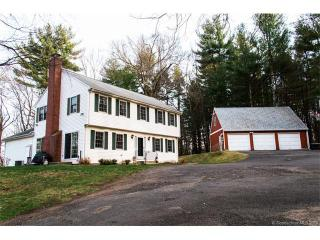 14 Inverness Court, Cheshire CT