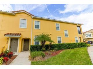 7518 Bliss Way #49, Kissimmee FL