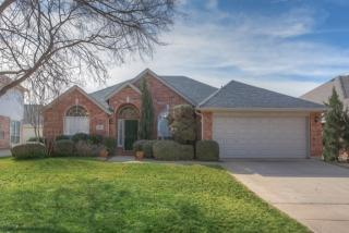 6909 Spring Valley Way, Fort Worth, TX