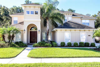 2208 Autumn Cove Circle, Fleming Island FL
