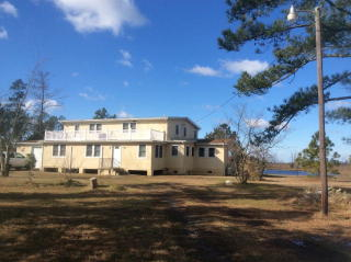 13512 Cattail Road, Mears VA