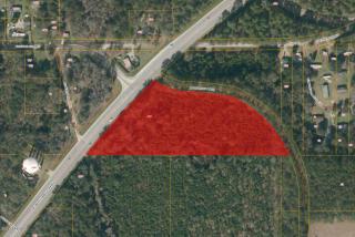 533 Robert Smalls Parkway, Beaufort SC