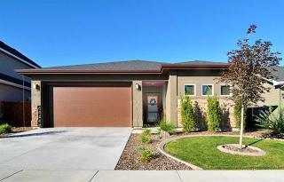 6621 South Kirra Way, Boise ID
