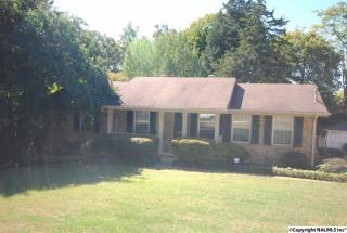 4002 Devon Street Southeast, Huntsville AL