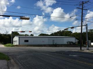 605 11th Street, Huntsville TX
