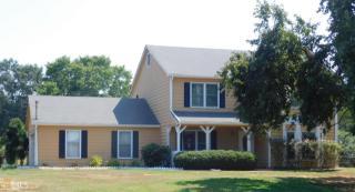 130 Heritage Farm Lane, Fayetteville GA