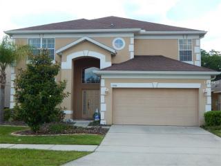 1330 Willow Branch Drive, Orlando FL