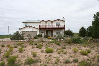 5106 West College Boulevard, Roswell NM